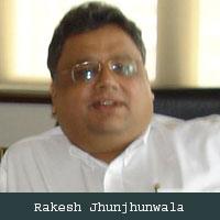 Rakesh Jhunjhunwala quits A2Z Maintenance board
