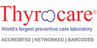 Norwest Venture Partners buying 10% stake in Thyrocare for $22M