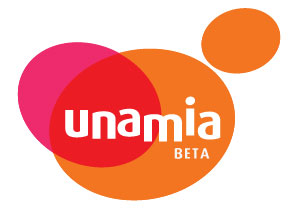 Kidswear e-com startup Unamia closes $1.2M seed round from AngelPrime, Blume Ventures