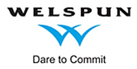 Temasek sells 8.54% stake in Welspun Global