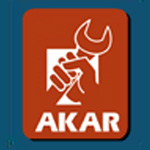 Akar Tools in talks to sell its auto spring business