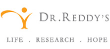 Dr Reddy's Labs to acquire Netherlands-based OctoPlus for $36M