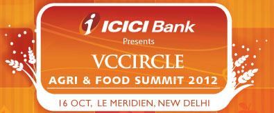 India's Biggest Food & Agri Investment Summit on Oct 16: Updated agenda & speakers' list