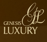 L Capital Asia to invest another $14M in Genesis Luxury