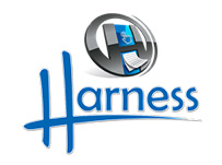 Harness Handitouch raises angel investment from Club ah!
