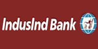 IndusInd Bank to launch QIP in Q3