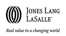 Jones Lang La Salle India set to raise $57.5M realty fund