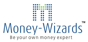 Finance education startup Money-Wizards secures seed funding from Singapore's Tenshi Peak Ventures