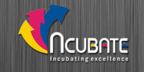Ncubate Capital Partners floats NCubate Venture Labs to invest in startups