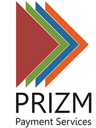 Prizm Payments to set up 10,000-15,000 White Label ATMs by 2015