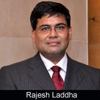 Rajesh Laddha on Piramal Enterprises' diversification and M&A strategy