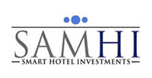 Accor sells 60% stake in Formule 1 hotel chain to PE-backed Samhi Hotels