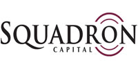 FLAG Capital buys Asia-focused fund of funds Squadron Capital