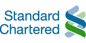 Standard Chartered PE infuses additional $32M in Varun