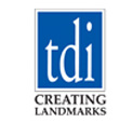 TDI Group close to raising $19M from realty fund