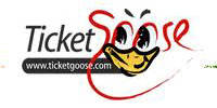 Ticketgoose gets angel funding from R Narayanan, others