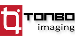 Tonbo Imaging secures $6.4M from US-based Artiman Ventures