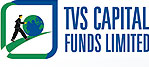 TVS Capital raises over Rs 500cr for top-up fund; Beefs up team