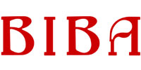 Biba Apparel to raise up to $30M in PE funding; eyes acquisitions to launch budget brand