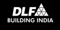 DLF Q2 net profit more than halves, says worst is behind it