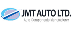 IFC to part-finance ChrysCap-backed JMT Auto's capex