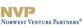 Norwest Venture Partners starts exiting Persistent with over 4x returns