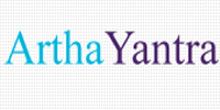 ArthaYantra raises seed capital from WFA Global, in talks with hedge fund for another round