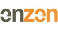 Warburg Pincus, StanChart PE, Avigo Capital in race to infuse funds in Enzen Global