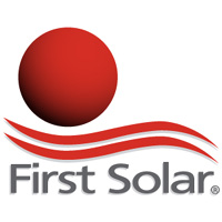 First Solar to supply its solar modules to PE-backed Kiran Energy, Mahindra unit