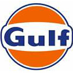 Hinduja Group's Gulf Oil buys Houghton for $1.04B