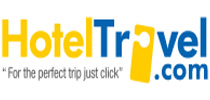 MakeMyTrip acquires HotelTravel.com for $25M