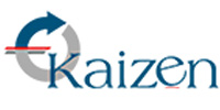 Kaizen invests $4.6M in Catamaran & Accel-backed education firm Ace