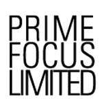 Mumbai-based Prime Focus to raise $35M from StanChart Bank through NCDs
