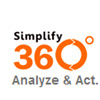 Amvensys Capital invests in social media management tool Simplify360