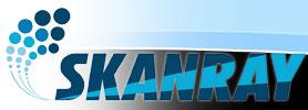 L&T to sell medical equipment biz to Mysore-based Skanray