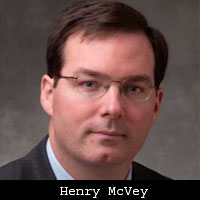 Mezzanine funding a compelling long-term opportunity in India: KKR's Henry McVey