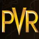 L Capital to invest $19.5M in PVR, subsidiary