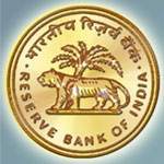 RBI leaves key policy rate unchanged
