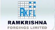 Ascent Capital-backed Ramkrishna Forgings to buy Globe Forex and Travels