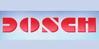Sanofi subsidiary to acquire Mumbai-based Dosch Pharma's animal health division