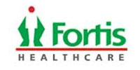 Fortis selling Australia's Dental Corp to Bupa for $286M