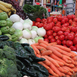 Inflation falls to 7.24%, lowest in 10 months