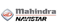 M&M to buy out Navistar stakes in Indian truck biz for $33M