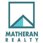 Eredene Capital to sell stake in Matheran Realty, Gopi Resorts for $11M