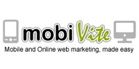SAIF Partners-backed One97 acquires self-service mobile marketing platform MobiVite for up to $500K