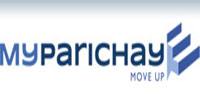 HT Media to pick up to 40% stake in online recruitment startup MyParichay