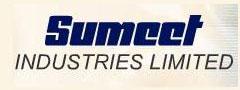 Gujarat-based Sumeet Industries raising $1.8M from IFCI Venture Capital