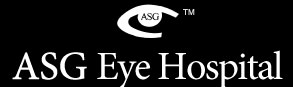 Sequoia Capital invests $9.1M in Rajasthan-based ASG Eye Hospitals