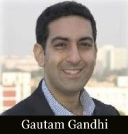 Top technology predictions for India in 2013, according to Google's Gandhi