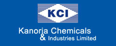 IFC sells 10.88% stake in Kanoria Chemicals, exits with modest dollar gains